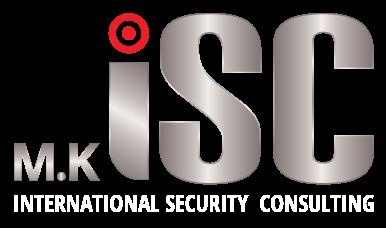 MK International Security Consulting Ltd
