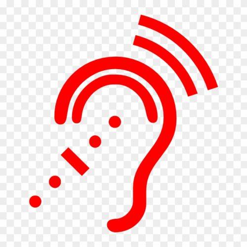 hearing-clipart-hearing